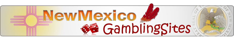 Mexican Online Casinos – Best Gambling Sites in Mexico